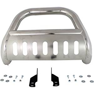 """Perfect Fit Group REPT540109 - Vndr # 2-40522