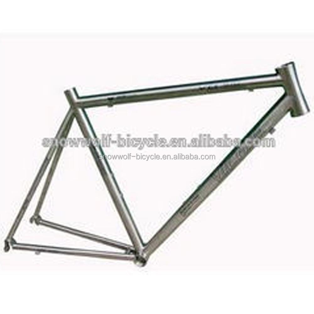 Finden Sie Hohe Qualität Fahrradrahmen Fabrik Hersteller und ...