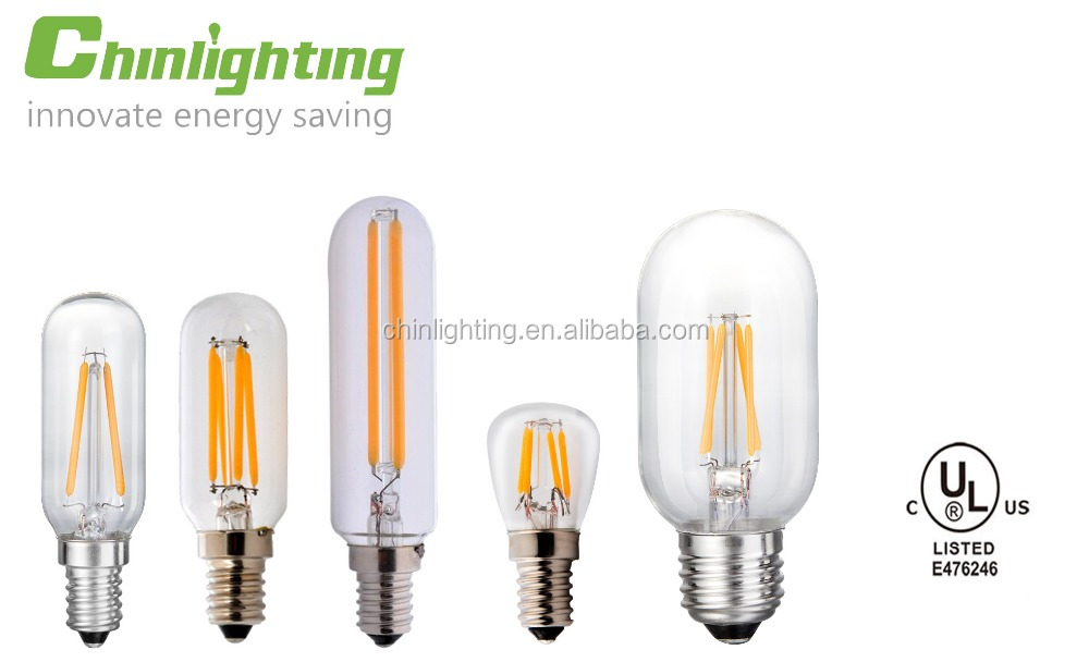 e14 e12 t22 12w oven led filament bulb e12 e12 12w t22 led filament - E12 Led Bulb