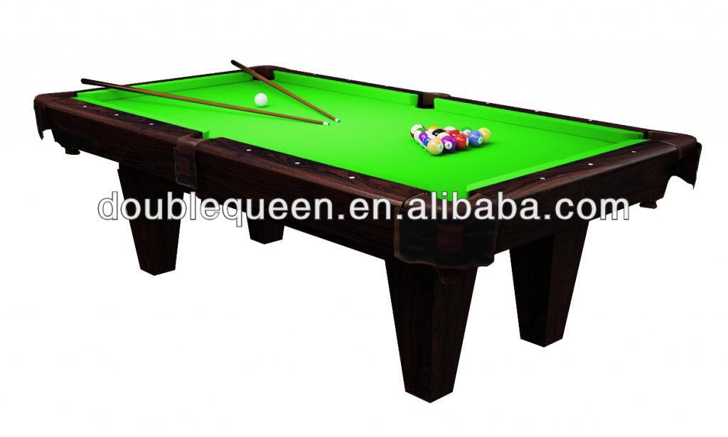 Billiards Table Brands Buy Billiards Table BrandsMini Foldable - Good pool table brands