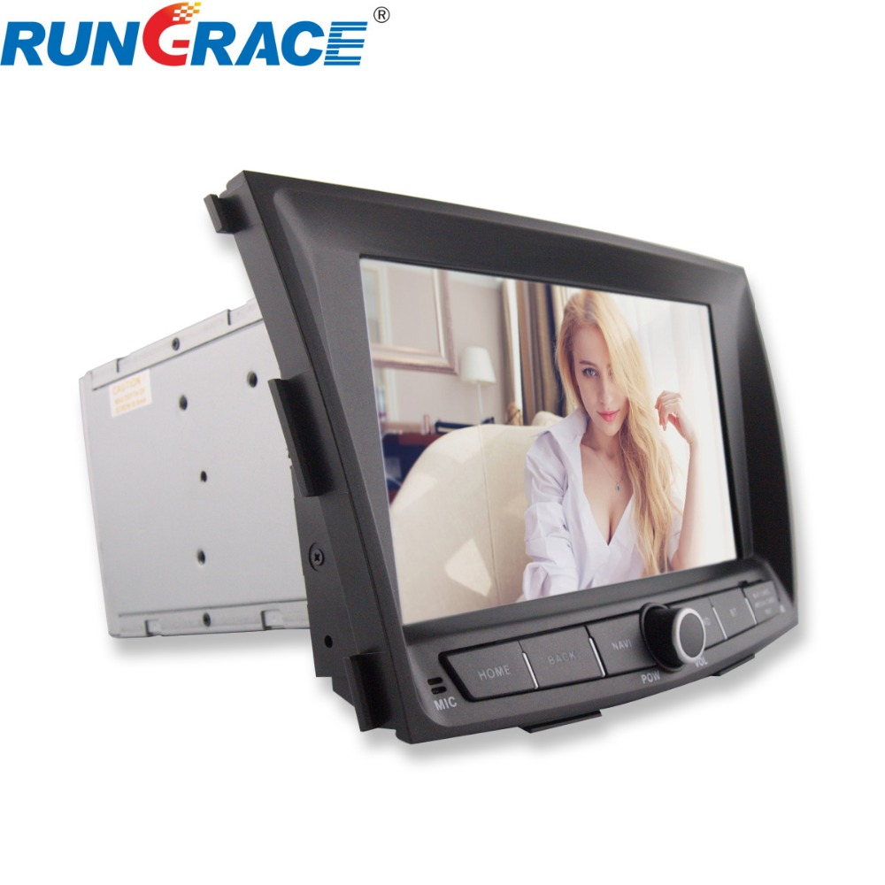 Car dvd player in dash double din touch screen car stereo auto gps navigation reviews systems