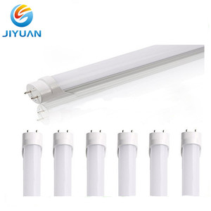 Quality assurance t8 led tube 1500mm 23w lowest price