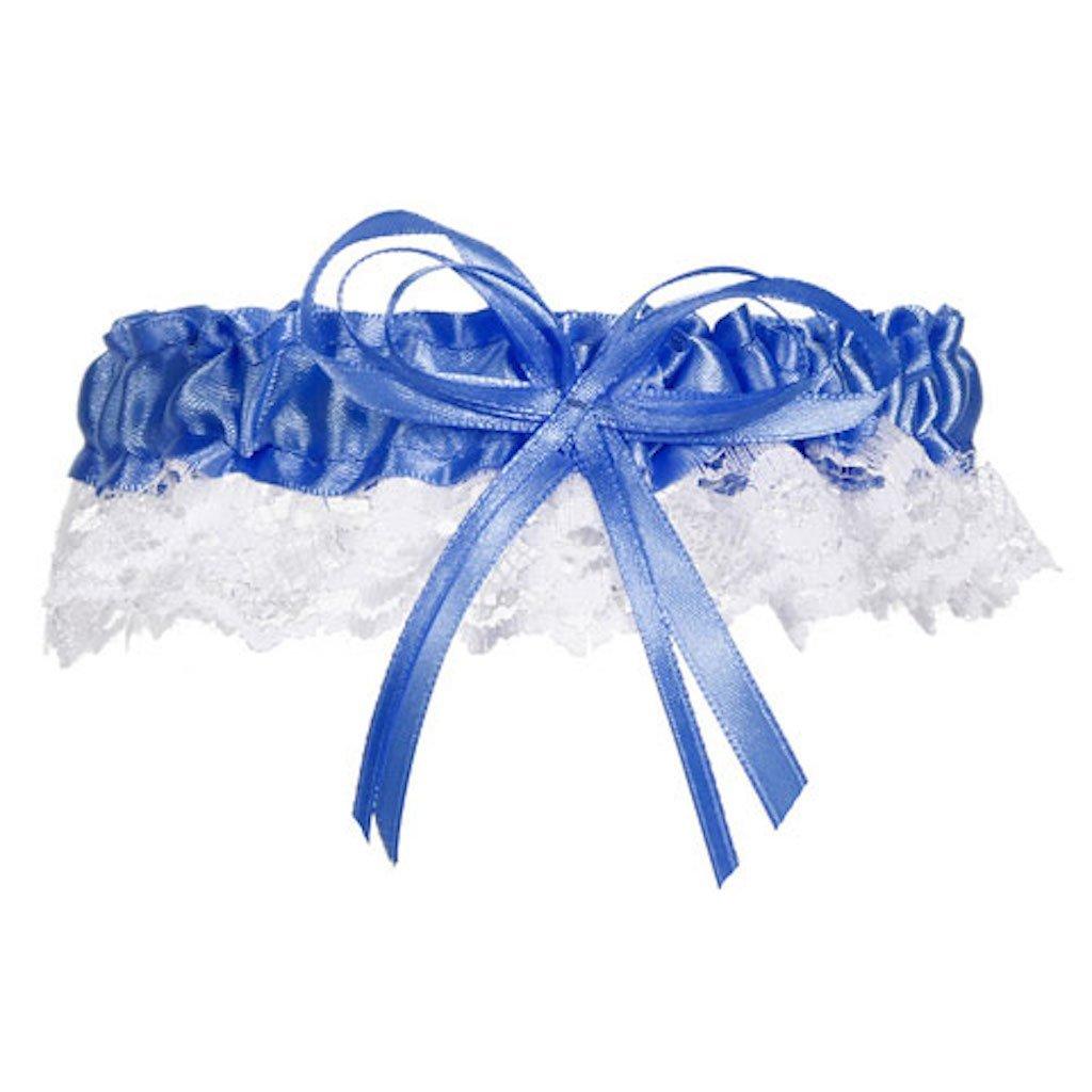 Cheap Cobalt Blue Wedding, find Cobalt Blue Wedding deals on line at ...