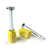 Containers Security Sealing Bolts ST-1102