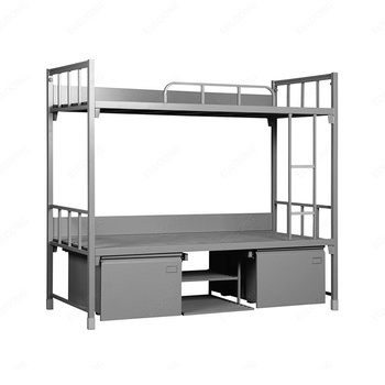 Latest Double Bed Designs Army Surplus Bunk Beds With Drawers Buy