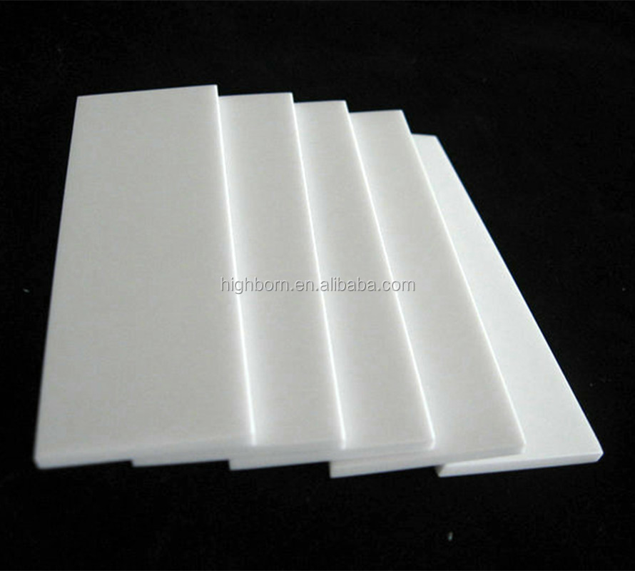 Lovely 12 Ceramic Tile Tall 12 Inch Floor Tiles Flat 18X18 Floor Tile Patterns 2 X 2 Ceiling Tile Youthful 24X24 Floor Tile Gray2X4 Vinyl Ceiling Tiles 95% White Alumina Ceramic Tile   Buy Alumina Ceramic Tile,Ceramic ..