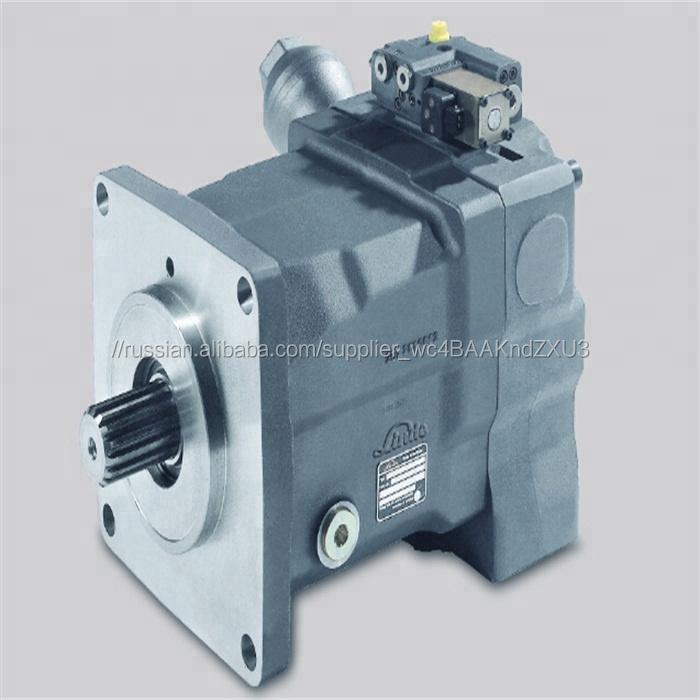 HMR135-02 Linde поршневой двигатель продаж, HMR135 моторное масло