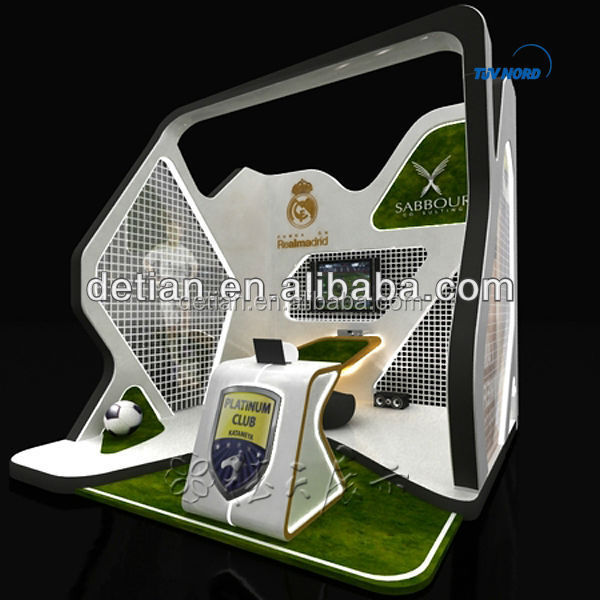 Exhibition Stall Design 3x3 : Exhibition stand exhibition booth design trade fair stand from
