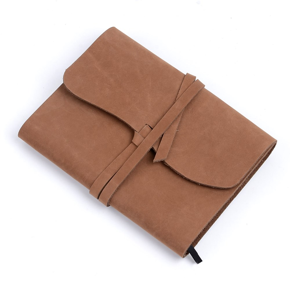 whole oem whole cheap a5 vintage hardcover leather oem whole cheap a5 vintage hardcover leather notebook classic paper