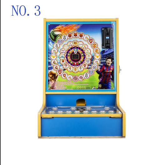 азартные игры для самсунг 5260 клубнички, печки, сейфы
