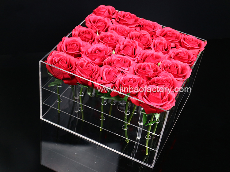 clear Acrylic Flower Box.jpg