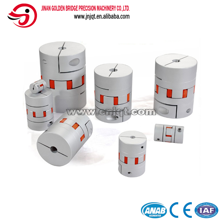 Spider Coupling For Electric Motor & Pump Coupling With Lowest Price Jm2 -  Buy Spider Coupling,Jaw Type Couplings,Jaw Coupling Hrc Coupling Product on