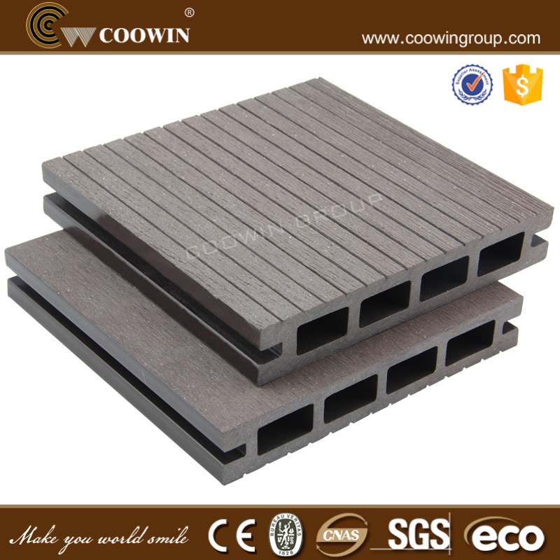 Plastic Coated Timber, Plastic Coated Timber Suppliers and Manufacturers at  Alibaba.com - Plastic Coated Timber, Plastic Coated Timber Suppliers And