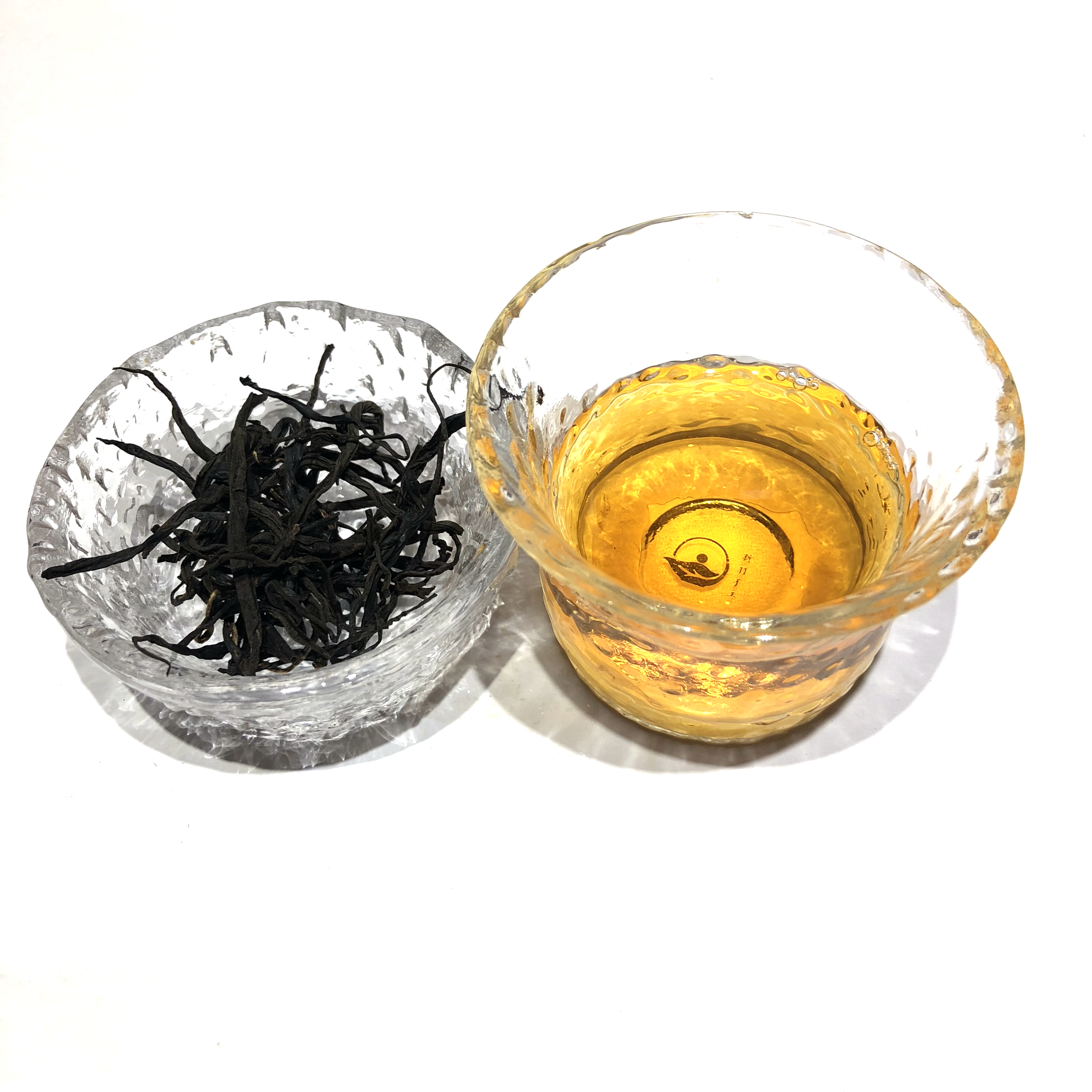 2019 New spring natural black tea in bulk - 4uTea | 4uTea.com