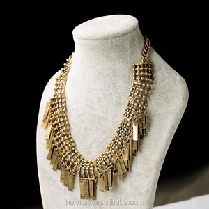 3e462cfa4c745 Pakistan Artificial Jewelry Wholesale Gold Plated Jewelry