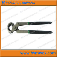 Horse hoof tools,veterinary equipment