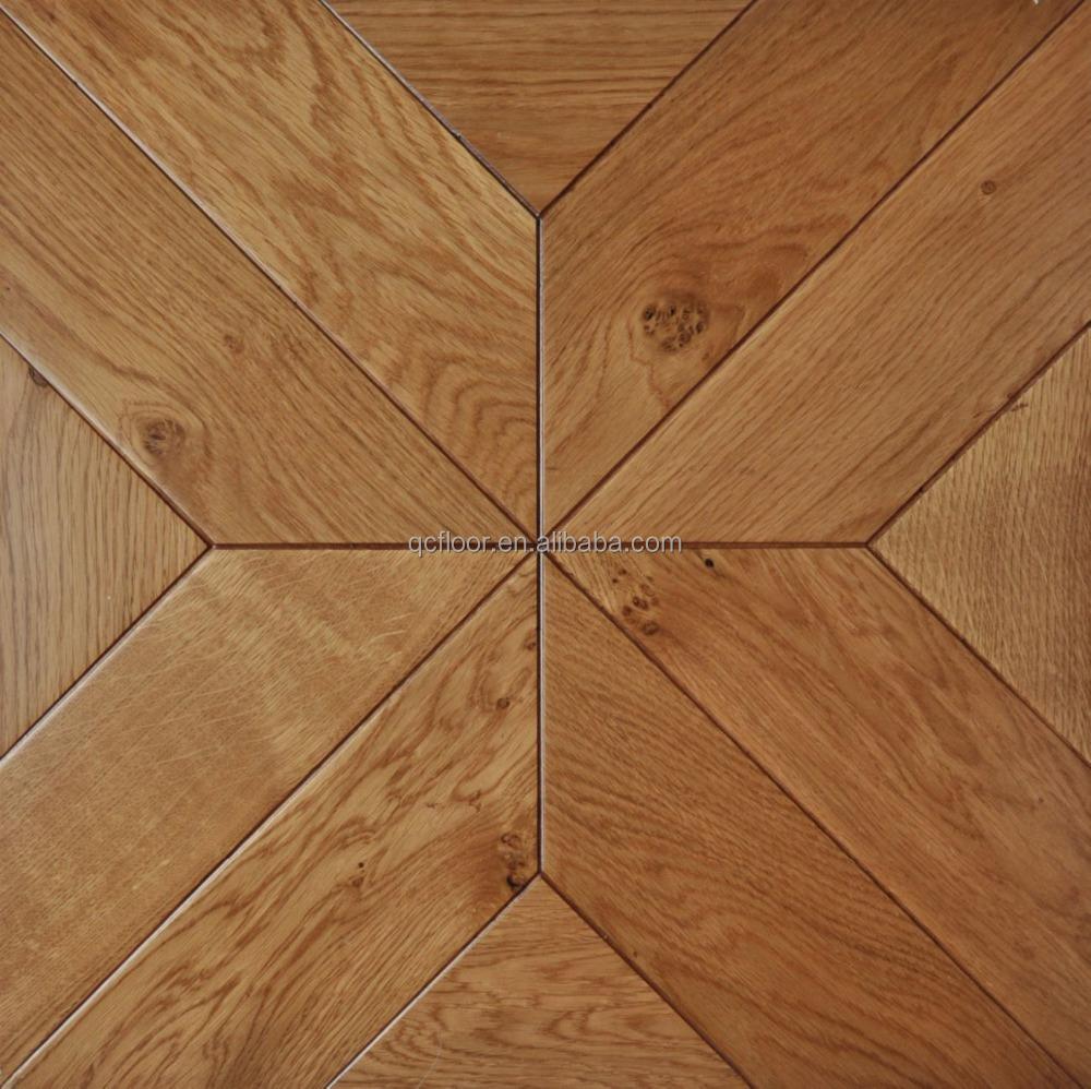 Square wood flooring gurus floor for Square hardwood flooring