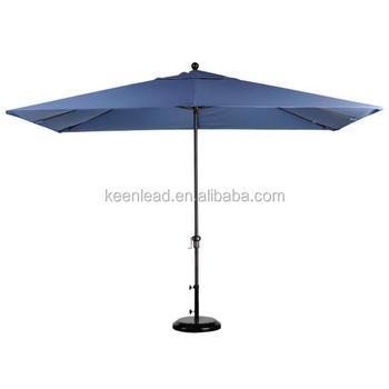Garden Umbrella Beach Personal Sun Umbrellas