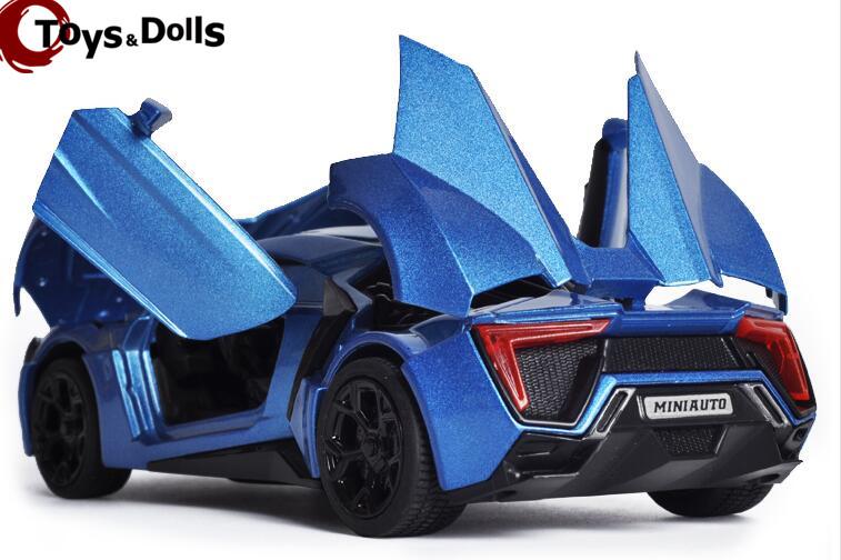 online kaufen gro handel spielzeug blau auto aus china. Black Bedroom Furniture Sets. Home Design Ideas
