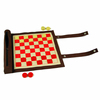 /product-detail/travel-roll-up-suede-canvas-chess-60206371264.html