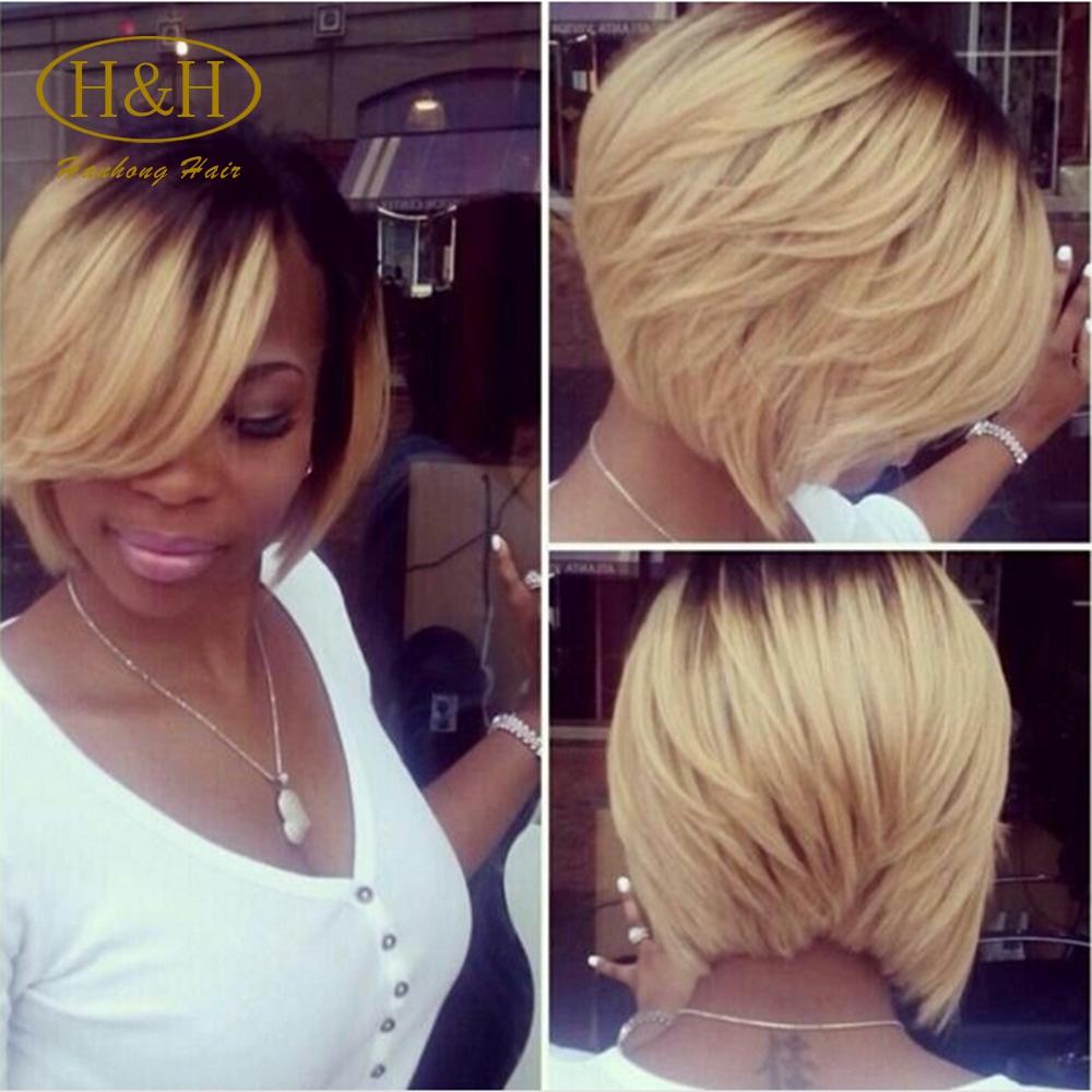 ... blonde hair. honey blonde hair on black women honey blonde hair color