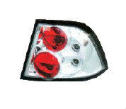 OPEL VECTRA 1996-1998 tail lamp (OP01-0303A)