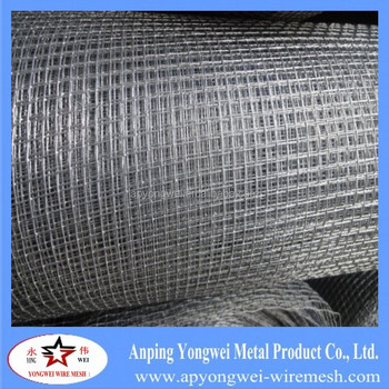 Coffee Tray Wire Netting - Buy Square Wire Mesh 10mm,Coffee Filter ...