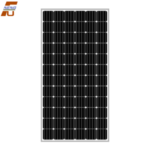 alibaba gold supplier solar panel 350w mono
