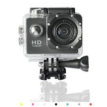 1080P SJ5000 plus style go sj pro cam Orignal Maifang deportiva kamera redcorder appareil photo action Action camera