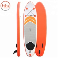 best selling cheap paddle board with quality and low price