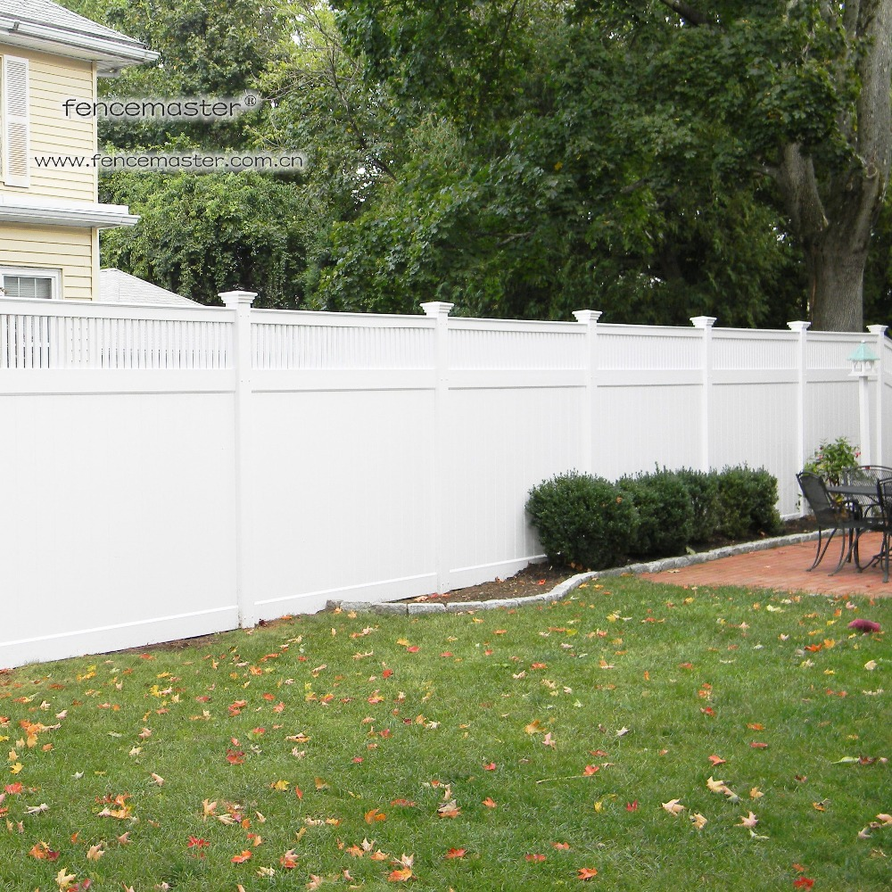 Cheap pvc fence cheap pvc fence suppliers and manufacturers at cheap pvc fence cheap pvc fence suppliers and manufacturers at alibaba baanklon Gallery