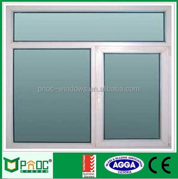 Bathroom Window Glass Types new design aluminium bathroom windows with double glass types
