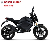electric motorcycle adult 1000/1500/2000W electric scooter motorcycle E motorcycle