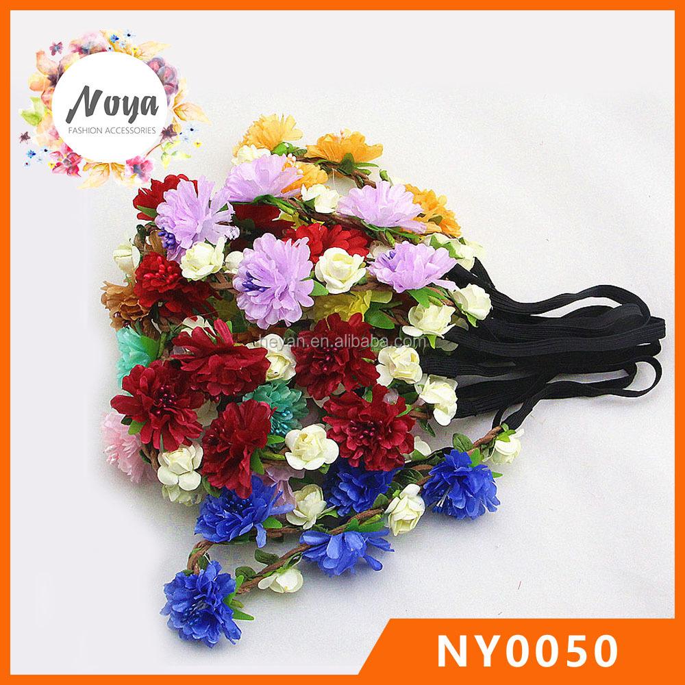 China Silk Headbands Wholesale Alibaba
