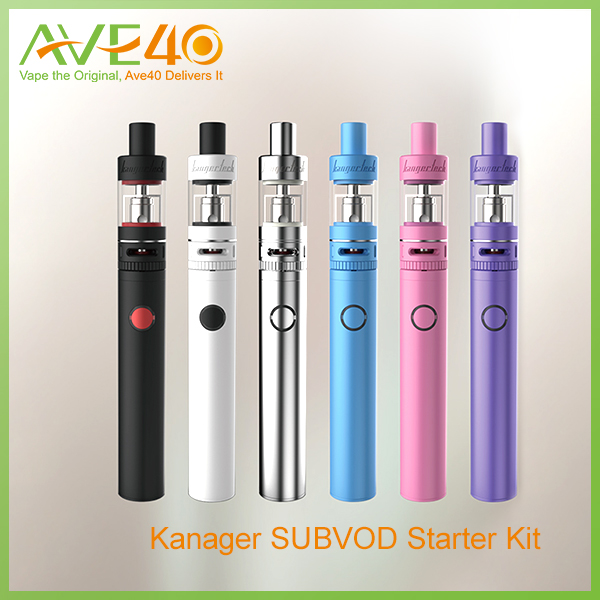 Halo electronic cigarette filters
