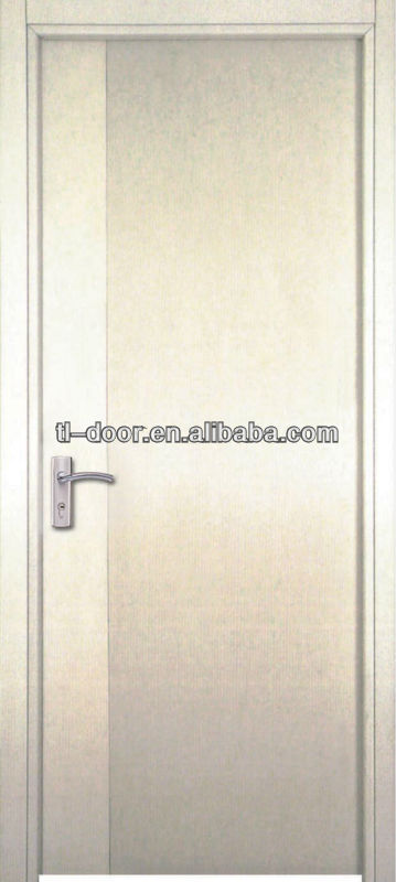 90 mins fire rated door