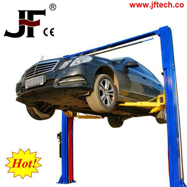 Backyard Buddy Car Lift Prices Wholesale, Car Lift Suppliers   Alibaba