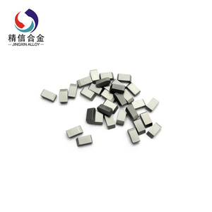 Low Price mixed tungsten carbide scrap for crafts
