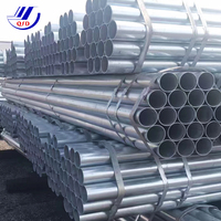 Tianjin qunshengda tube 88 mm/cs galvanized steel pipe/free 8 tube
