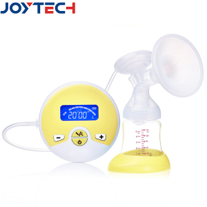 Hands Free Hospital Grade Single Breast Baby Feeding Pump