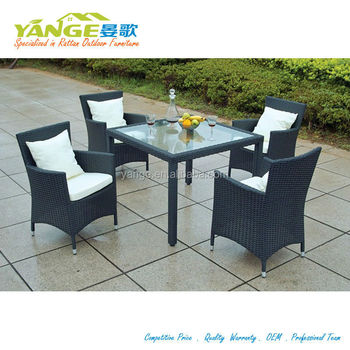 Malaysia Rattan Furniture Polyrattan Outdoor Furniture ...