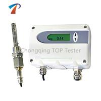 Intelligent Online Oil Water Content Testing Machine/Moisture Measurement Apparatus/Petroleum Products Laboratory Equipment