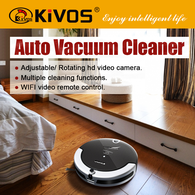 Mini Table Vacuum Cleaner, Mini Table Vacuum Cleaner Suppliers And  Manufacturers At Alibaba.com