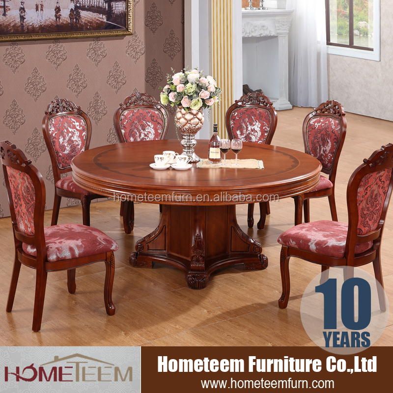 lazy susan dining table lazy susan dining table suppliers and at alibabacom