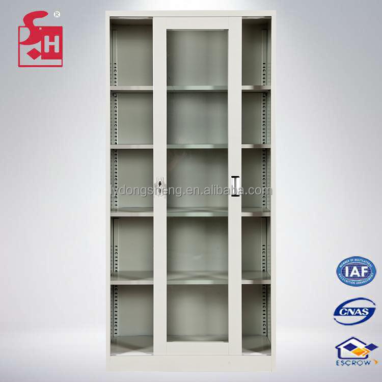 Metal Double Doors metal double door locker, metal double door locker suppliers and