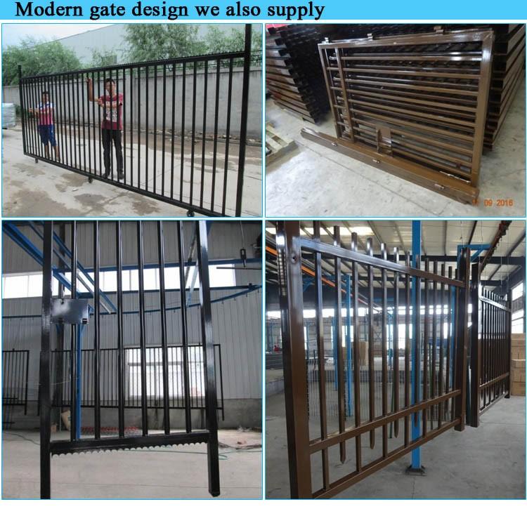 Main Gates Designer Industrial Main Gate Designs Of Iron