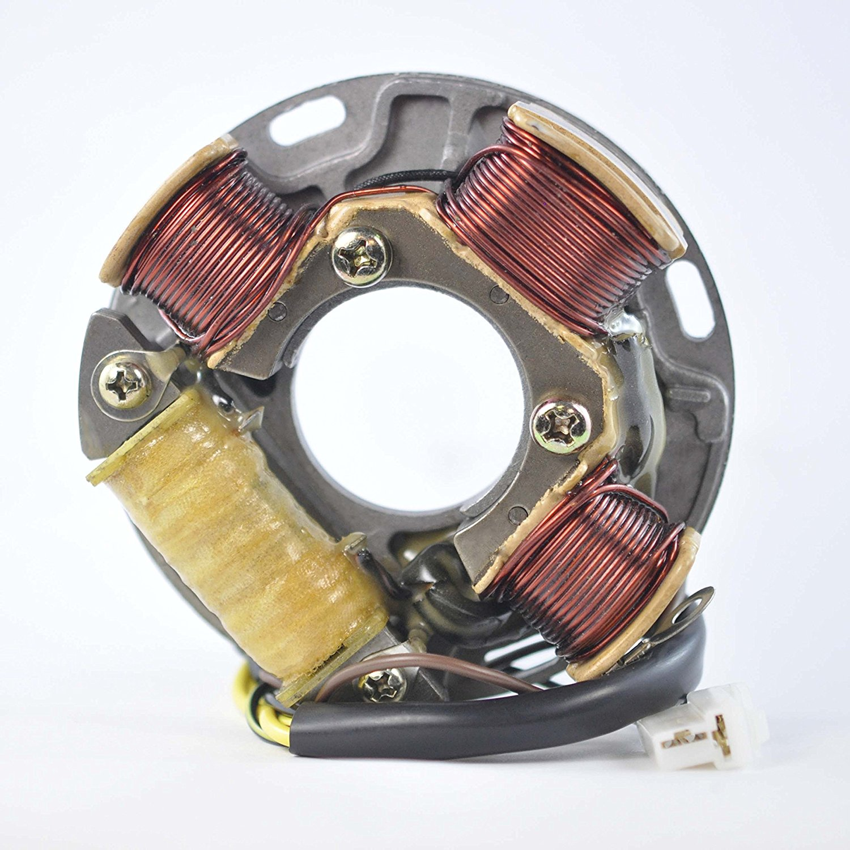 Ski-Doo New OEM Saddlebag//Tunnel Bag Retainer Buckle Kit REV-XP,XS,XM,XR