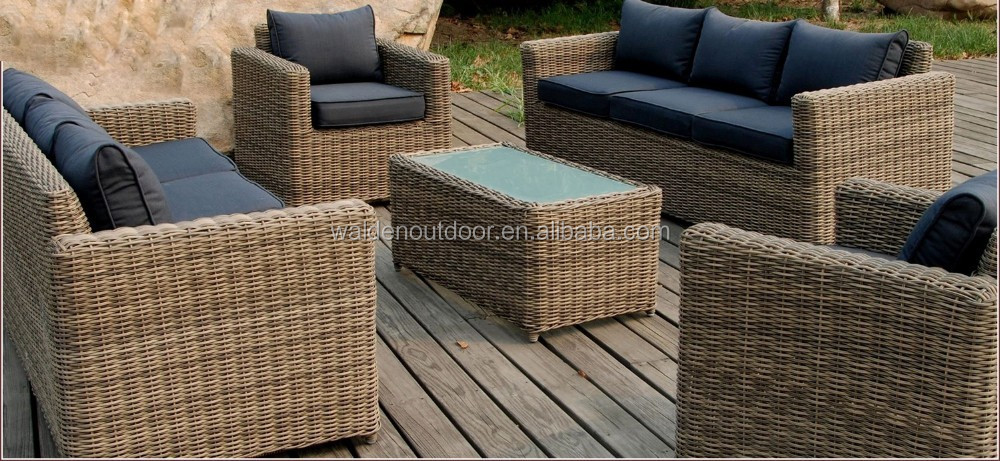 Big Lots Outdoor Furniture Big Lots Outdoor Furniture Suppliers