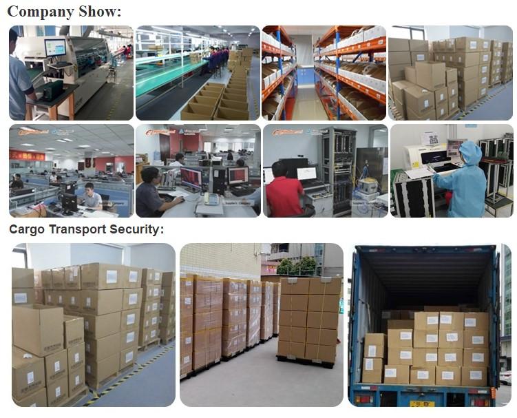 China Supplier Original Huawei Gepon Olt 8 Pon Ports 16pon Port Gpon Huawei  Olt Ma5608t Olt Price - Buy 8 Pon Huawei Olt,16 Pon Huawei Olt,8 Pon 16