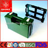CE FDA General Purpose First Aid Kit Waterproof Box U.S.A. Military Style